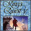 game King's Quest V: Absence Makes The Heart Go Yonder
