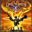 game DeathSpank: Thongs of Virtue