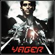 game Yager