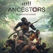 game Ancestors: The Humankind Odyssey