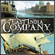 East India Company ok�adka
