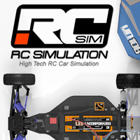 Game RC Simulation 2.0 (PC) Cover