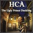 HCA - The Ugly Prince Duckling