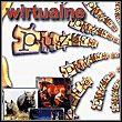 game Wirtualne Puzzle