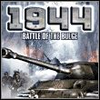 Okładka 1944: Battle of the Bulge (PC)