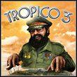game Tropico 3