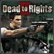 game Dead to Rights II: Hell to Pay