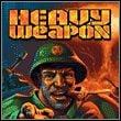 Heavy Weapon: Atomic Tank! (XBOX 360) ok?adka