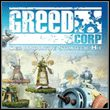 game Greed Corp