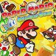 game Paper Mario Sticker Star