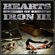 game Hearts of Iron III