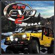 game 4x4 Evo 2