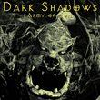 game Dark Shadows: Army of Evil