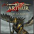 game Król Artur: Sasi