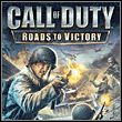 game Call of Duty: Roads to Victory