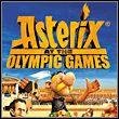 game Asterix na olimpiadzie