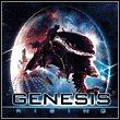 game Genesis Rising: The Universal Crusade