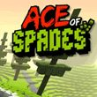 Gra Ace of Spades (PC)