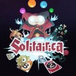 game Solitairica