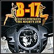 game B-17 Flying Fortress II: The Mighty 8th