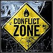 game Conflict Zone