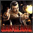 game Gangland