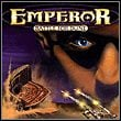 game Emperor: Battle for Dune