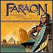 game Faraon