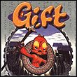 game Gift