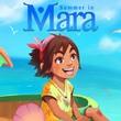 game Summer in Mara