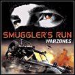game Smuggler's Run: Warzones