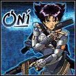 game Oni