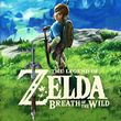 game The Legend of Zelda: Breath of the Wild