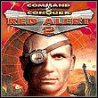 game Command & Conquer: Red Alert 2