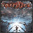 game Sacrifice