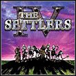 game The Settlers IV