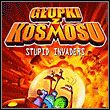 Głupki z Kosmosu - Windows XP/2000 patch