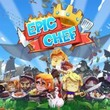 game Epic Chef