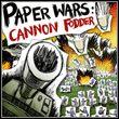 game Paper Wars: Cannon Fodder