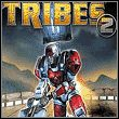 Tribes 2 - Map Pack