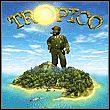 game Tropico (2001)