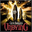 game Clive Barker's Undying
