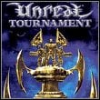 game Unreal Tournament (1999)