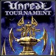 gra Unreal Tournament (1999)