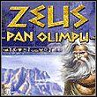 game Zeus: Pan Olimpu