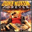 game Duke Nukem Forever