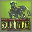 game Legacy of Kain: Soul Reaver