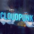 game Cloudpunk