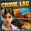 game Crime Lab: Body of Evidence