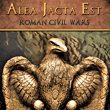 game Alea Jacta Est